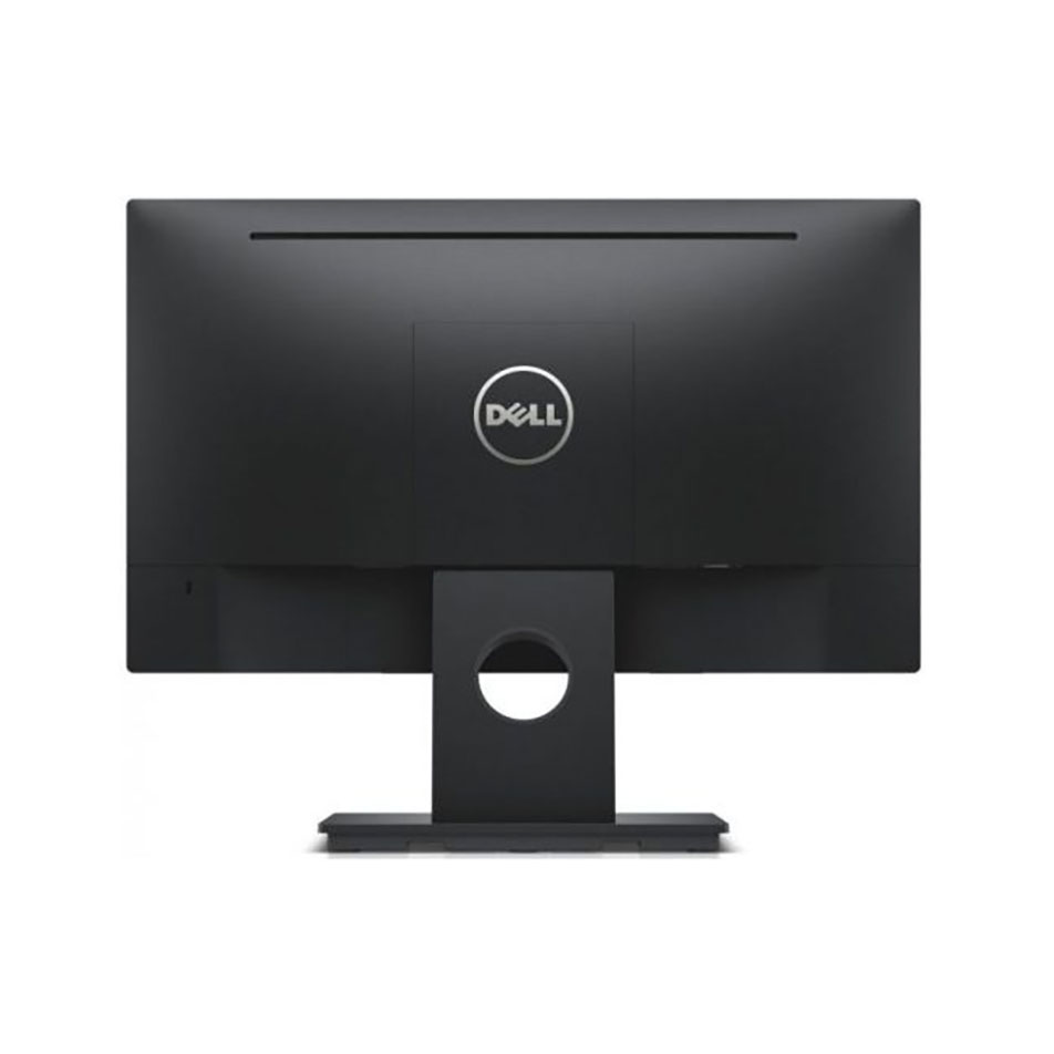 Dell E1916H 18.5 Inch Monitor With LED Display